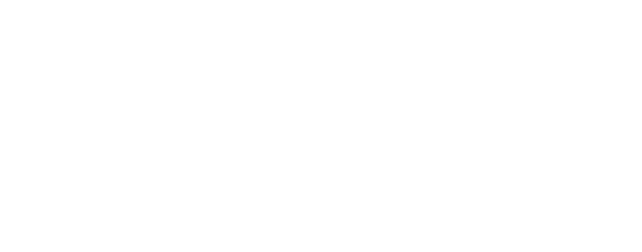 storemanagementDX